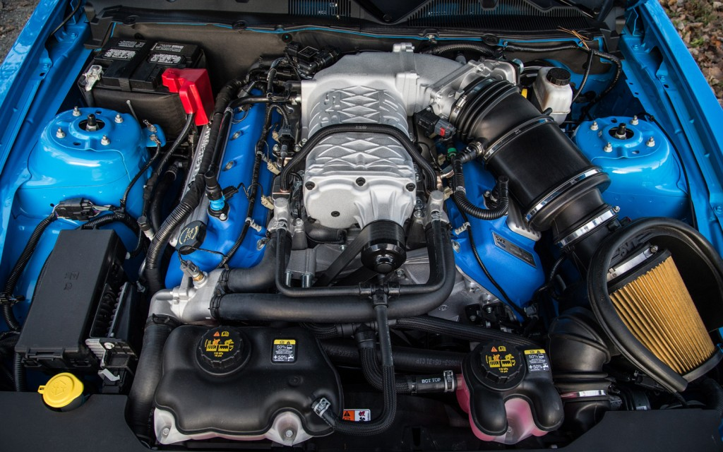 2013-Ford-Shelby-GT500-engine-1024x640