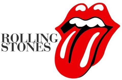 RollingStonessongPics1woUWfjnLQNs7M