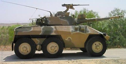 c7 iraque