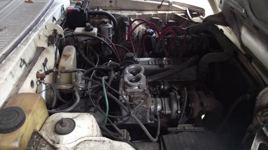 DSCF8323