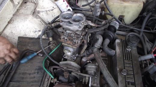 DSCF8336