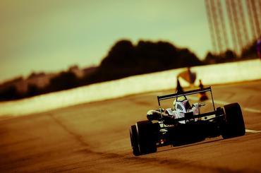 Monopostos da Fórmula 3 farão 16 corridas na temporada de 2013.