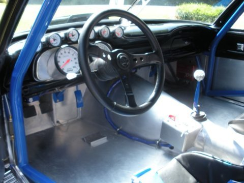 1962_Ford_Falcon_4_Cam_Indy_Turbo_V8_Race_Car_For_Sale_Interior_1