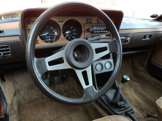 1980_Volkswagen_Scirocco_For_Sale_Interior_resize