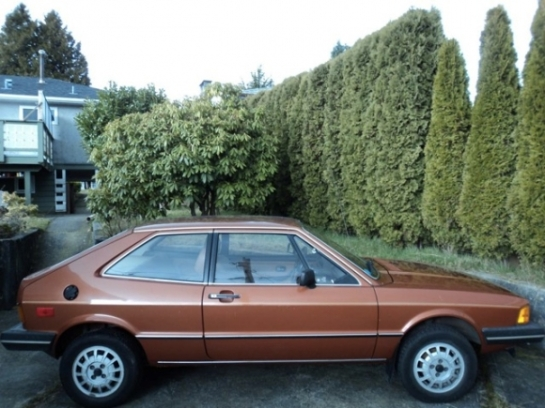 1980_Volkswagen_Scirocco_For_Sale_Passenger_Side_resize