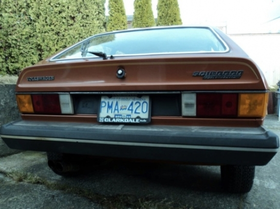 1980_Volkswagen_Scirocco_For_Sale_Rear_resize