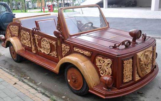 carro_madeira_aquiles_vietna_01