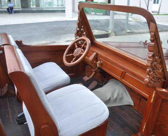 carro_madeira_aquiles_vietna_04