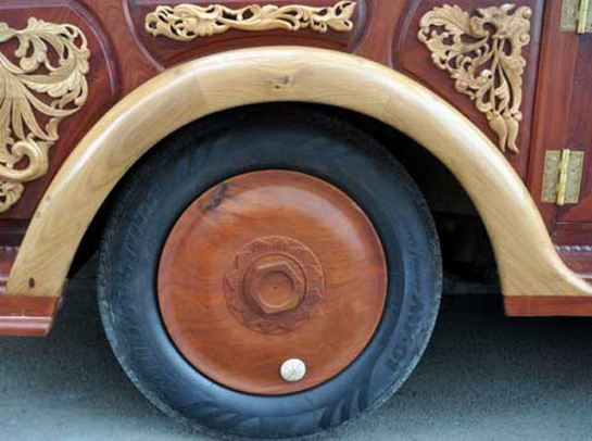 carro_madeira_aquiles_vietna_05
