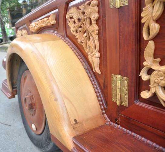carro_madeira_aquiles_vietna_06