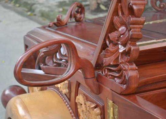 carro_madeira_aquiles_vietna_12