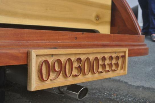 carro_madeira_aquiles_vietna_19
