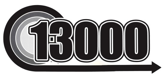 13000decal