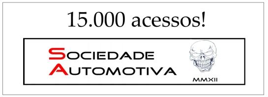 15.000