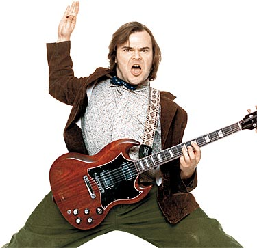 959291-jack_black_school_of_rock