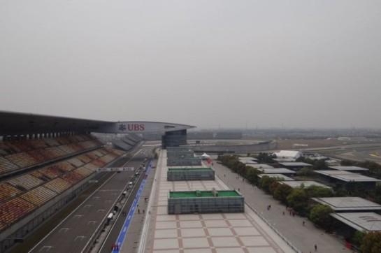 circuito-shanghai