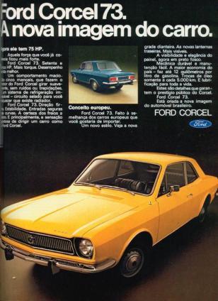 corcel19733