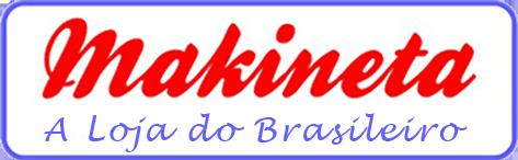 logo_makineta