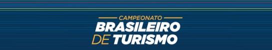 testeira_turismo