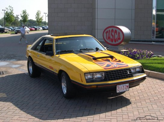 1979-ford-mustang-cobra-front