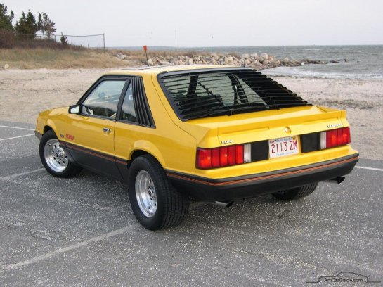 1979-ford-mustang-cobra-rear