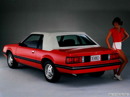 ford-mustang-1979-mark-2-02