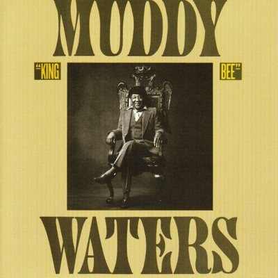 muddy_waters_king_bee_2004_retail_cd-front