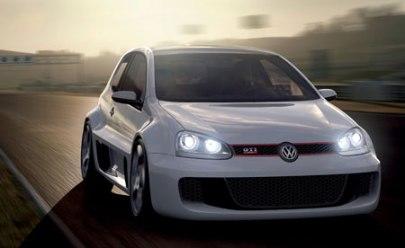 Volkswagen_Golf_GTI_W12_650_6