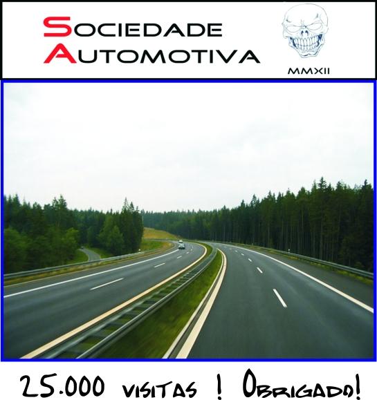 25000 sociedade