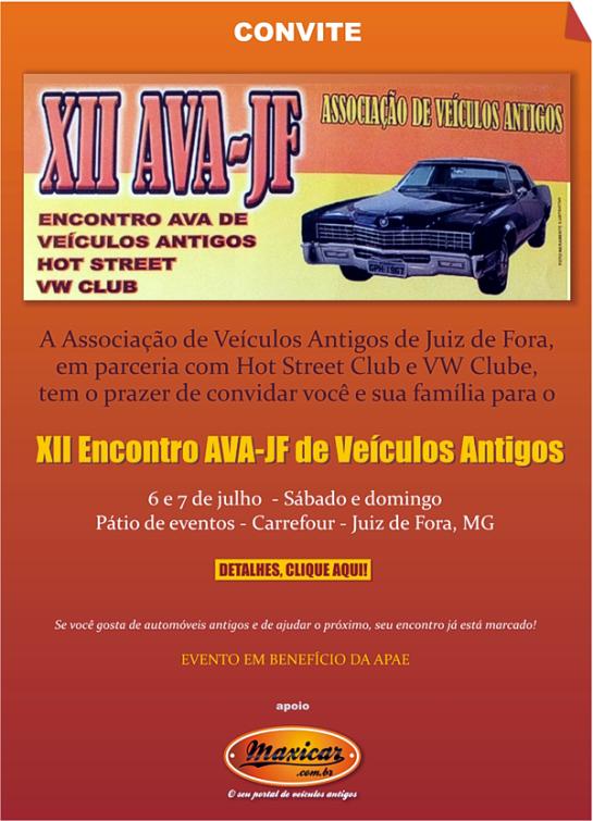 convite_ava13