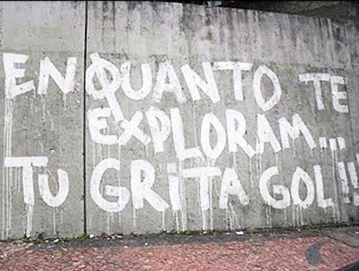3040_5013_08-coluna-renato