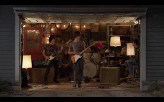 apple-rock-god-garage-band