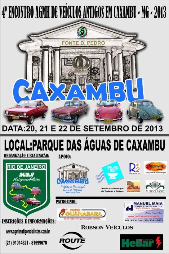 CAX_-_2013_-_FOLDER_E_CARTAZ_-_4º_ENC.