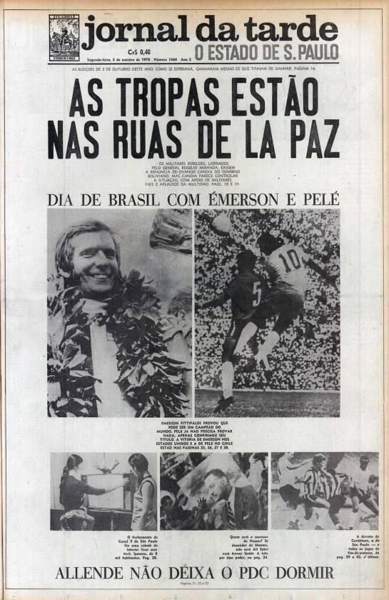 1970.10.5p1