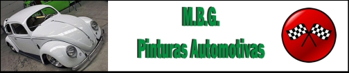banner-marcos