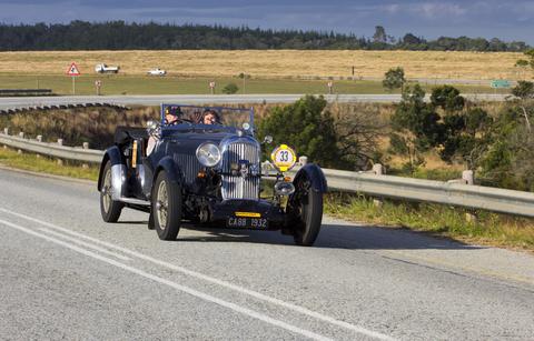 carros-antigos (1)