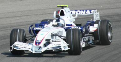 Sebastian_Vettel_2007_USA_2