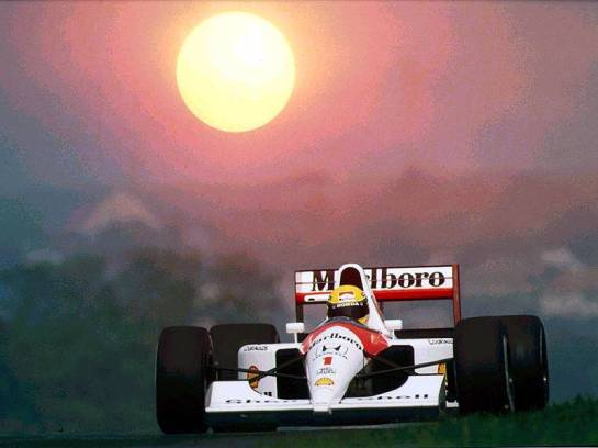 wallpapers-de-ayrton-senna-2