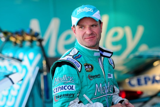 Barrichello-Stock-Car-1