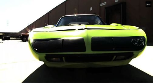 1970-Plymouth-Superbird-grill