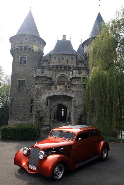 Mercedes-Benz_Rod _004