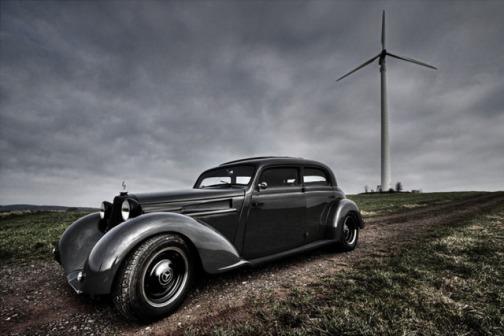 Mercedes-Benz_Rod _005