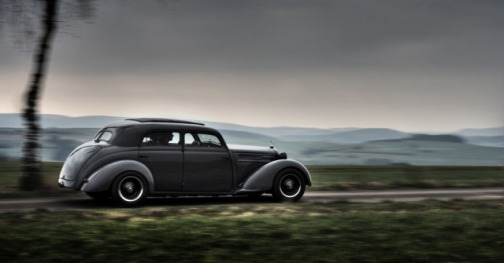 Mercedes-Benz_Rod _006