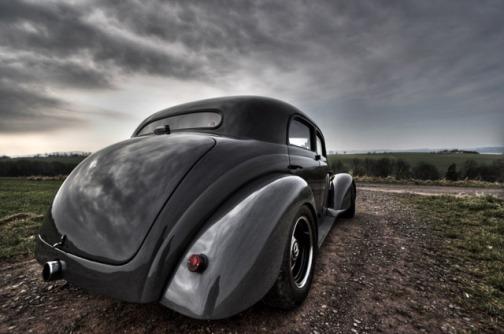 Mercedes-Benz_Rod _007