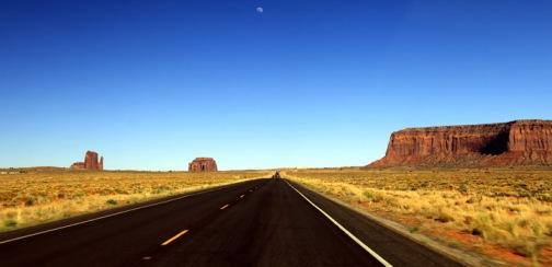 Monument Valley Arizona Utah Fatos e Fotos de Viagens MG_9961