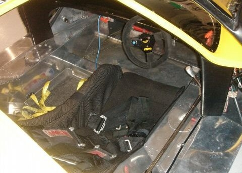 1969_Chevron_B_16_Vintage_Race_Car_Interior_1