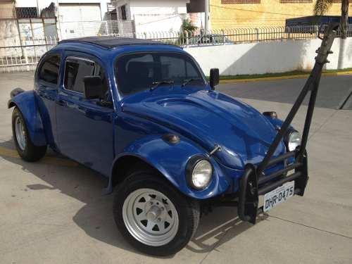 fusca-buggy-baja-lindo-super-conservado-quem-v-compra_MLB-O-2766001862_062012