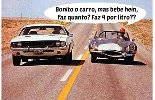 Texto Sociedade Automotiva