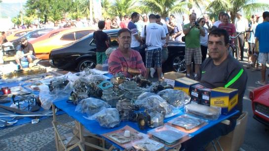 Loja de Minas especializada em Caburadores - Carbupart´s