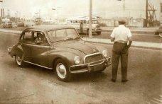 1962-abel-e-dkw-av-brasil